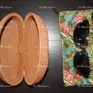 Maui Jim Sunglasses, MJ-505-02 Topsail  - Pat Pending Made in Japan