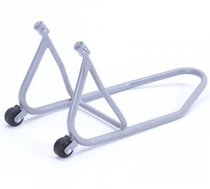 Front Fork Stand