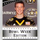 Phillip Ely 2011 Leaf U.S. Army All-American Bowl #East-01