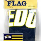 Rocket Nation 3' x 5' Premium Nylon Spirit Flag