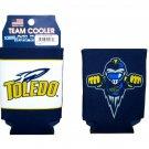 Toledo Rockets Beverage Can Cooler