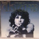 Bestof The Doors LimitedEd DigitallyRemastrd 2CD UnknownSoldier CrystalShip 5to1
