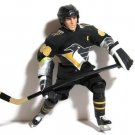 Jaromir Jagr Action Figure Pittsburgh Penguins Points Leader in NHL FL Panthers