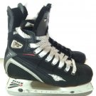Mission Fuel 65 Ice Hockey Skates Size 5E (US) or 38.5EU Lightweight and Fast