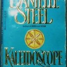 KALEIDOSCOPE by Danielle Steel PAPERBACK BOOK DELL Aug 1989: VERY GOOD