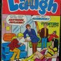 LAUGH COMICS# 218 May 1969 Silver Age Archie: 4.0 VG