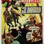 ALL-STAR WESTERN# 4 Feb-Mar 1971 Neal Adams Cover, Kane/Morrow/Kubert: 7.0 FN-VF