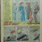 SUPERMAN'S PAL, JIMMY OLSEN LOT# 85,94,96 Jun 1965-Sep 1966 Legion COVERLESS