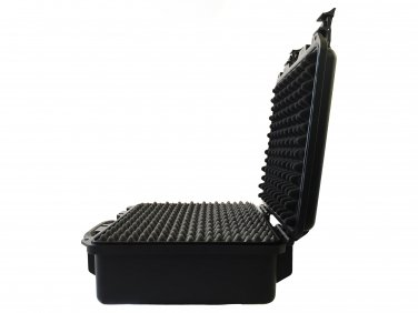 Remote control ammo hard case pull pluck foam BB-1478 dust and waterproof storage