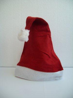 X'mas hat