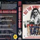 Elvis - All The King´s Men Vol. 1-6