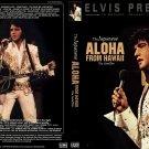 Elvis - Aloha From Hawaii - Japan Version DVD