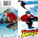 Brink (1998) - Erik Von Detten DVD