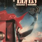Elves (1989) - Dan Haggerty DVD