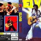 Elvis The Movie (1979) - Kurt Russell DVD
