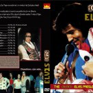Elvis - Live In Concert 1975 DVD