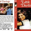 Little Darlings (1980) - Kristy McNichol    DVD