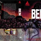 Ben (1972)  DVD