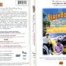 Beach Boys : Endless Harmony - The Beach Boys Story (2000)  DVD