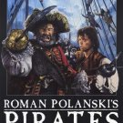 Pirates (1986) - Walter Matthau DVD