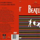 The Compleat Beatles - DVD