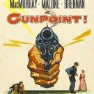 At Gunpoint (1955) - Fred MacMurray DVD