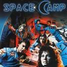 Spacecamp (1987) - Kate Capshaw DVD