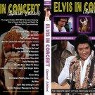 Elvis - CBS TV Special - 30th Anniversary Edition DVD