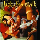 Jack And The Beanstalk (1967) - Gene Kelly DVD