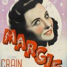 Margie (1946) - Jeanne Crain DVD