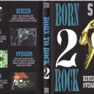 Elvis - Born To Rock Vol. 2 DVD