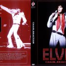 Elvis - Chain Reaction DVD