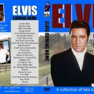 Elvis - Coming Home  DVD