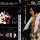 Elvis - Complete 1977 8mm Films Volume 3 DVD