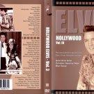 Elvis - Hollywood Vol. 3 DVD
