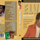 Elvis - Hollywood Vol. 5 DVD