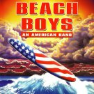 Beach Boys - An American Band (1985) DVD