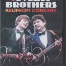 Everly Brothers : The Reunion Concert DVD