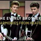 Everly Brothers: Harmonies from Heaven (2016) DVD