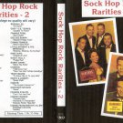 Rock´n´Roll And Doo Wop Classics : Vol. 2 DVD