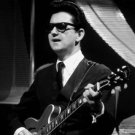 Roy Orbison : Live In 1965 - The Monument Concert DVD