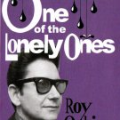 Roy Orbison : One Of The Lonely Ones (2015) DVD