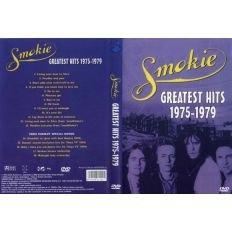 Smokie : Live At Disco 1975-1980 + BONUS DVD