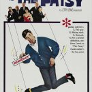 The Patsy (1964) - Jerry Lewis DVD