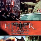 Hitler In Colour (2004) DVD
