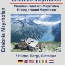 Mayrhofen - Hiking Around Mayrhofen (Zillertal) DVD