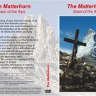 The Matterhorn : Giant Of The Alps DVD