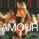 Monamour (2005) - Tinto Brass DVD