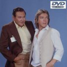 David Cassidy - Man Undercover : The Complete Series (1978) 3 DVD Set