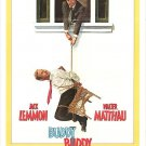 Buddy Buddy (1981) - Billy Wilder DVD